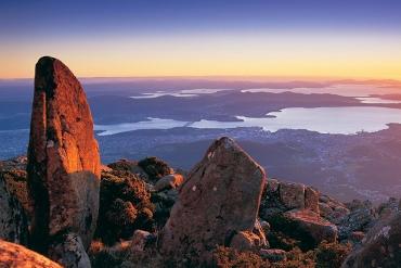 Khám phá đất nước xinh đẹp của những chú chuột túi kangaroo 5