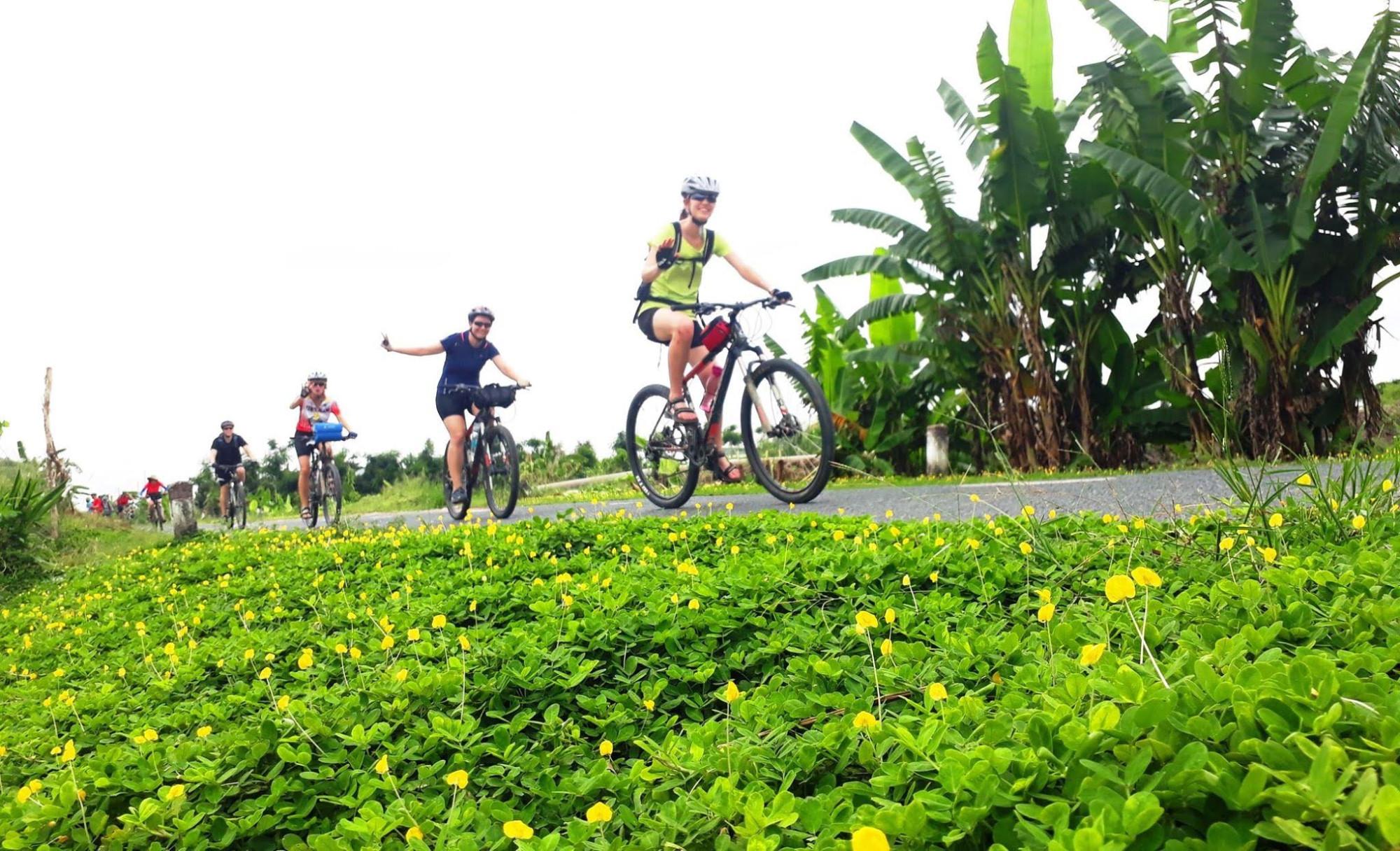 cycling_chau_doc_1